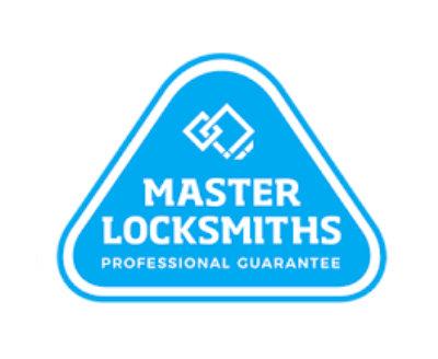 master-locksmith